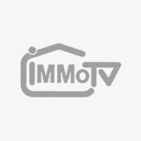 ImmoTV Moderation